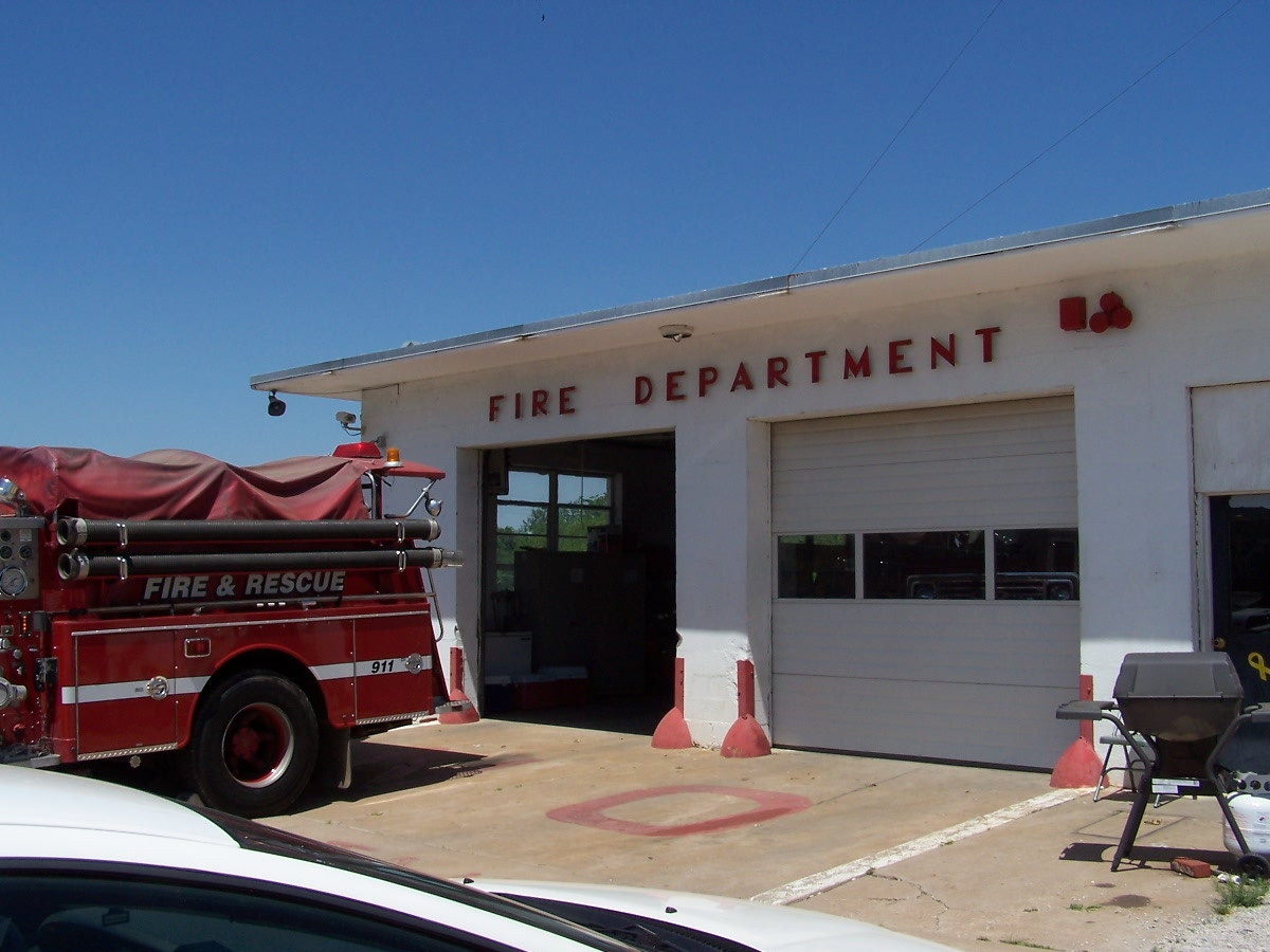 City of Cleveland Fire Department3.jpg