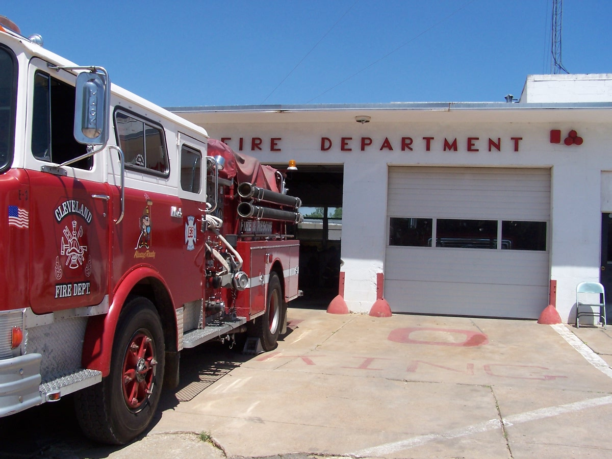 City of Cleveland Fire Department4.jpg